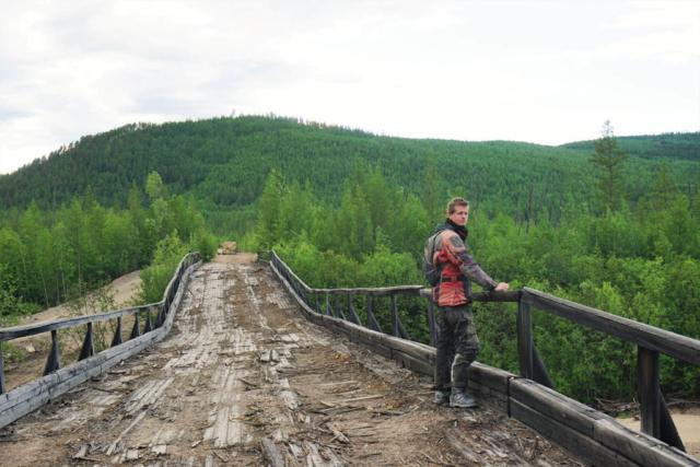 Riding the legendary BAM Road in Siberia DSC08059-1024x683-640x480