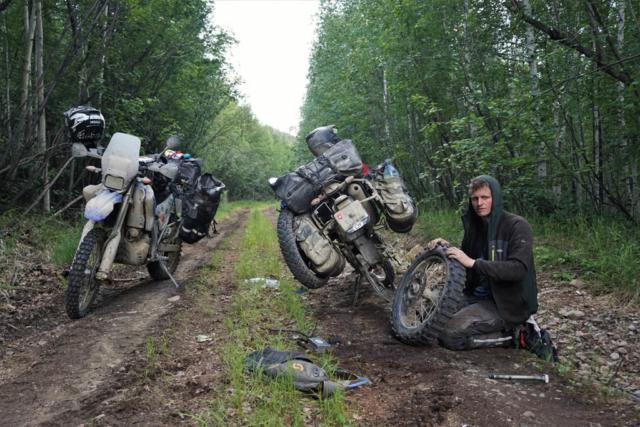 Riding the legendary BAM Road in Siberia DSC08064-1024x683-640x480