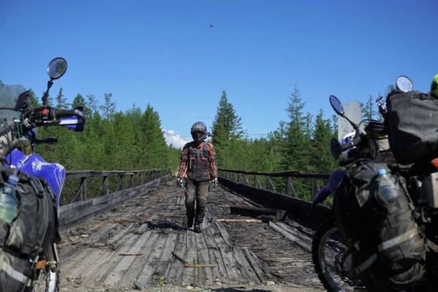 Riding the legendary BAM Road in Siberia DSC08084-1024x683-640x480